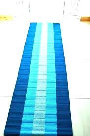 heavy duty runner rug green runner rug green runner rug blue runner rug teal carpet runner