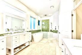 bathroom remodel madison wi bathroom remodel bathroom remodel bathrooms bathroom remodel fl bathroom remodeling sconsin kitchen