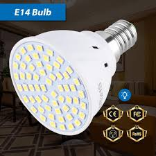 chandelier led bulb e14 ice lamp b22 mr16 gu10 ampoule led e27 light bulb lampadine 12 volts living room decoration led bulb review brightest led bulb from