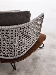 minotti outdoor furniture. View In Gallery Minotti Outdoor Furniture