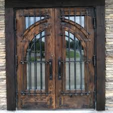 Saloon Doors For Kitchen Restaurant Swinging Door Hinges Also ...