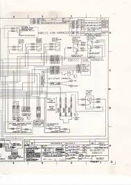 i have a detroit series 60 ddec iii, my jake brake or cruise Ddec 5 Ecm Wiring Diagram thanks for using just answer graphic graphic ddec v ecm wiring diagram
