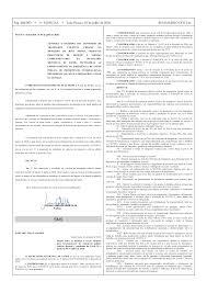 Pág. 004/003 * n° ESPECIAL * SEMANÁRIO OFICIAL João Pessoa, 02 de julho de  2020