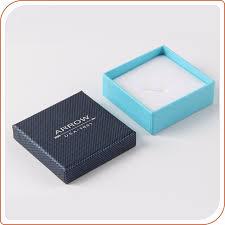 Decorative Shoe Box China Foldable Paper Shoe Box Wholesale 🇨🇳 Alibaba 82