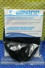 Shimano Fishing Reel Reel Covers Equipment For Sale Ebay