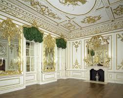Victorian Era Decor Style Guide Rococo Victoria And Albert Museum