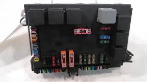 2007 Mercedes Benz S550 Fuse Box Diagram Wiring Library