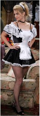 246 best I need a maid images on Pinterest