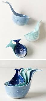 Blue Kitchen Decor Accessories 17 Best Ideas About Beach Kitchen Decor On Pinterest Beach