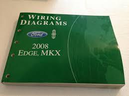 ford edge buy back diagram albumartinspiration com Wiring Diagram Ford Edge ford edge buy back diagram 2008 ford edge lincoln mkx wiring diagram manual original ford ford wiring diagram for edge tuner