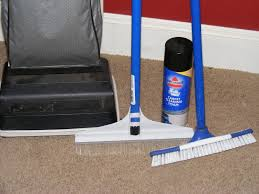 diy carpet cleaner. Unique. Just Like Everyone Else. Diy Carpet Cleaner