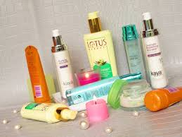 best moisturizers for oily pimple acne e skin in india