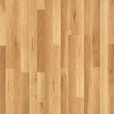 quickstep studio glenwood oak 7 48 in w x 3 93 ft l embossed wood plank laminate flooring