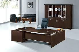 executive office table design. Executive Office Supply Gorgeous Table Design Birmingham Al L