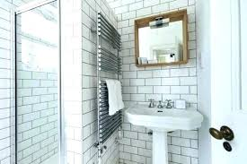 Grouting wall tile White Grout For Bathroom Tiles Grouting Wall Tiles Grout Wall Tiles Medium Size Of Bathroom Subway Tile Dark Grout Bathroom Modern Best Grout For Bathroom Floor Grenadahoops Grout For Bathroom Tiles Grouting Wall Tiles Grout Wall Tiles Medium