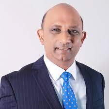 Kumar Parakala - Forbes Councils