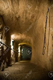 Dungeon Tunnel Stock Photos Pictures. Royalty Free Dungeon.