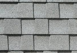 Architectural Grade Shingles Modern On Architecture Intended For