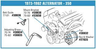 diagrams 768576 vw alternator wiring diagram alternator wiring 1979 Corvette Alternator Wire Diagram 1974 vw alternator wiring diagram 1974 automotive wiring diagrams vw alternator wiring diagram 1979 corvette alternator wire diagram