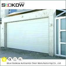 16 foot garage door panels ft garage door foot strut struts switch for automatic suppliers replacement 16 foot garage door panels