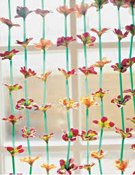 Small Picture 25 Creative Plastic Recycling Ideas Turn Plastic Straws into