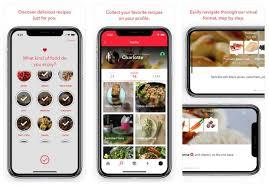 tinder com app recs profile Aarhus