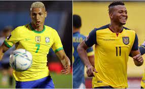 Get a summary of the brazil vs. 9cjwbe5um1tqem