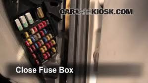 interior fuse box location 1990 1996 chevrolet lumina apv 1995 interior fuse box location 1990 1996 chevrolet lumina apv 1995 chevrolet lumina apv 3 1l v6