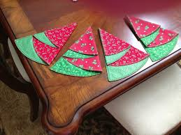 More Than 25 Cute Things To Sew For Christmas  Stockings Easy Christmas Crafts To Sew