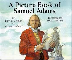 "「Why Don't You Get a Horse, Sam Adams?"" (1974)」の画像検索結果"