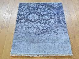 modern oriental rugs design  the holland  decorate with modern