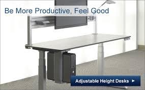 ergonomic home office desk. great ergonomic office desk furniture designs home i