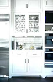 kitchen doors glass inserts replacement kitchen cabinet doors with glass inserts replacement kitchen cabinet doors with