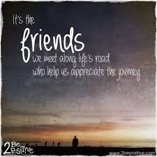 Life Is A Journey Quotes Mesmerizing Journey Quotes Glamorous New Journey Quotes And Saying We Meet Along