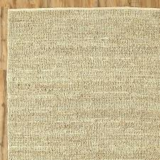 natural woven rug hand woven natural turtledove area rug natural woven area rugs