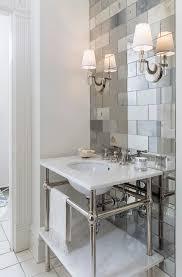 Ann Sacks Glass Tile Backsplash Plans Awesome Inspiration Design