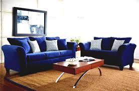 Nice Living Room Set Blue Living Room Set Home Design Ideas