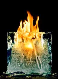 and ice essay fire and ice essay