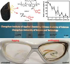 Mussel‐inspired catechol‐based chemistry for direct construction of ...