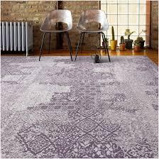 residential carpet tiles. Residential Carpet Tiles » Fresh 49 Beautiful Sets Hd Wallpaper S :