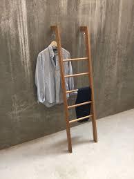 Kleiderständer Schlafzimmer Holz ᐅ Stummer Diener Fürs