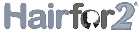 Bildergebnis für Hairfor2