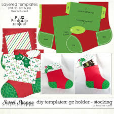 Homemade Card Templates Gift Card Holder Template Diy Images Of Homemade Download