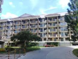 properties for rent by owner for rent owner davao city properties for rent in davao city dot
