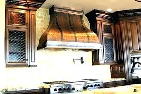 custom vent hoods. Copper Vent Hoods Stove Hood Vented Range Amazing Decorative With Custom Covers