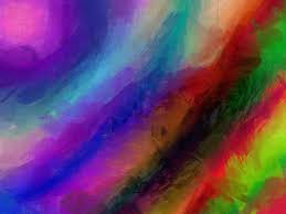 art background images.  Background Abstract Art Background Wallpaper Paper Colourful Intended Art Background Images T