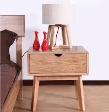 minimalist wood furniture. online shop japanese minimalist ikea bedside lockers storage cabinets idyllic modern designer furniture coffee table telephone side aliexpress mobile wood
