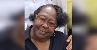 Vilena Harden Obituary - Visitation & Funeral Information