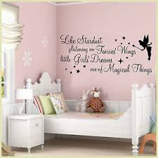 staggering wall art stickers quotes elegant design wall art stickers quotes tinkerbell fairy girls nursery bedroom on bedroom wall art stickers quotes with wall art stickers quotes fallow fo