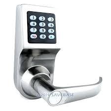 front door locks home depotKeyless Front Door Locks Home Depot Keyless Entry Door Locks